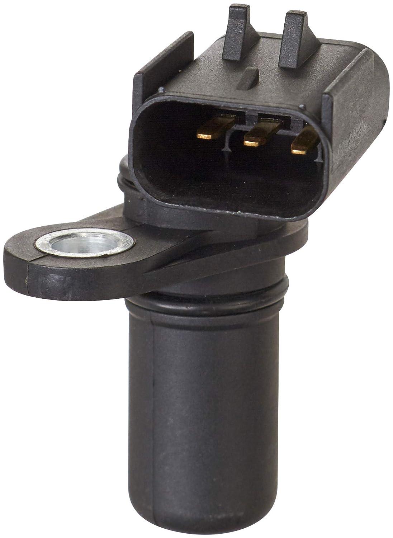 Spectra Premium S10053 Crankshaft Position Sensor