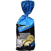 Bicentury 69275 - Tortitas de maíz, sabor seta