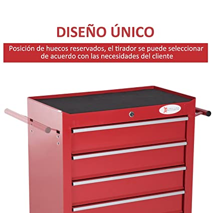 InterDesign Organizador 2 de Ducha Blanco para Champ/ú 30.5x13.25x66 cm Acero