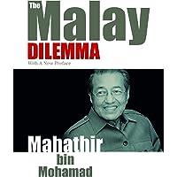 The Malay Dilemma