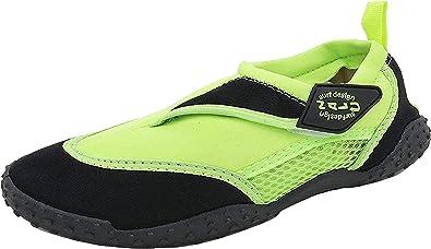 Nalu Wet Shoes Children Adult Boys