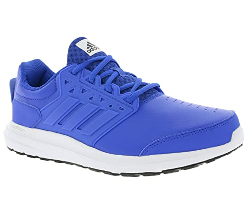 Adidas Sneakers Uomo Scarpe da Ginnastica Sneakers Adidas Trainers Galaxy 3 65bfd4