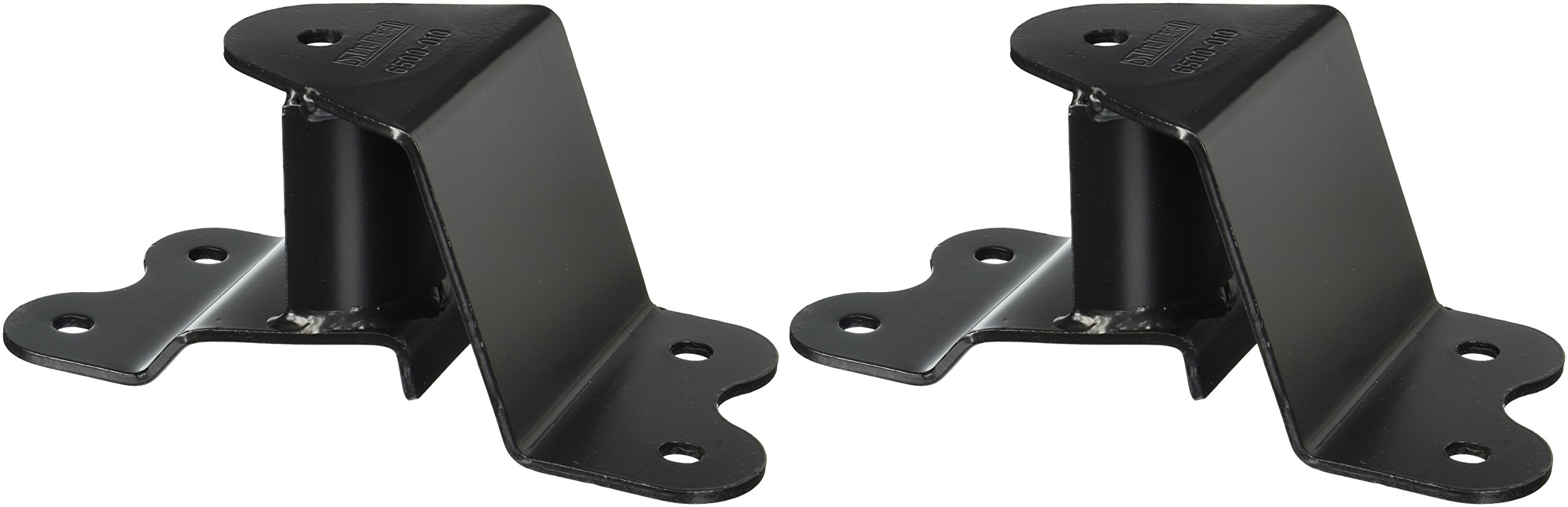 Belltech 6502 Hanger Kit