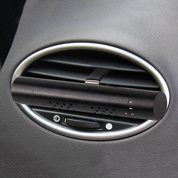 Amazon Com Yrd Tech Car Outlet Air Fresher Car Styling Car