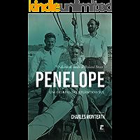 Penelope - Um Desafio no Atlântico Sul: O Diário de Bordo de Roland Brass