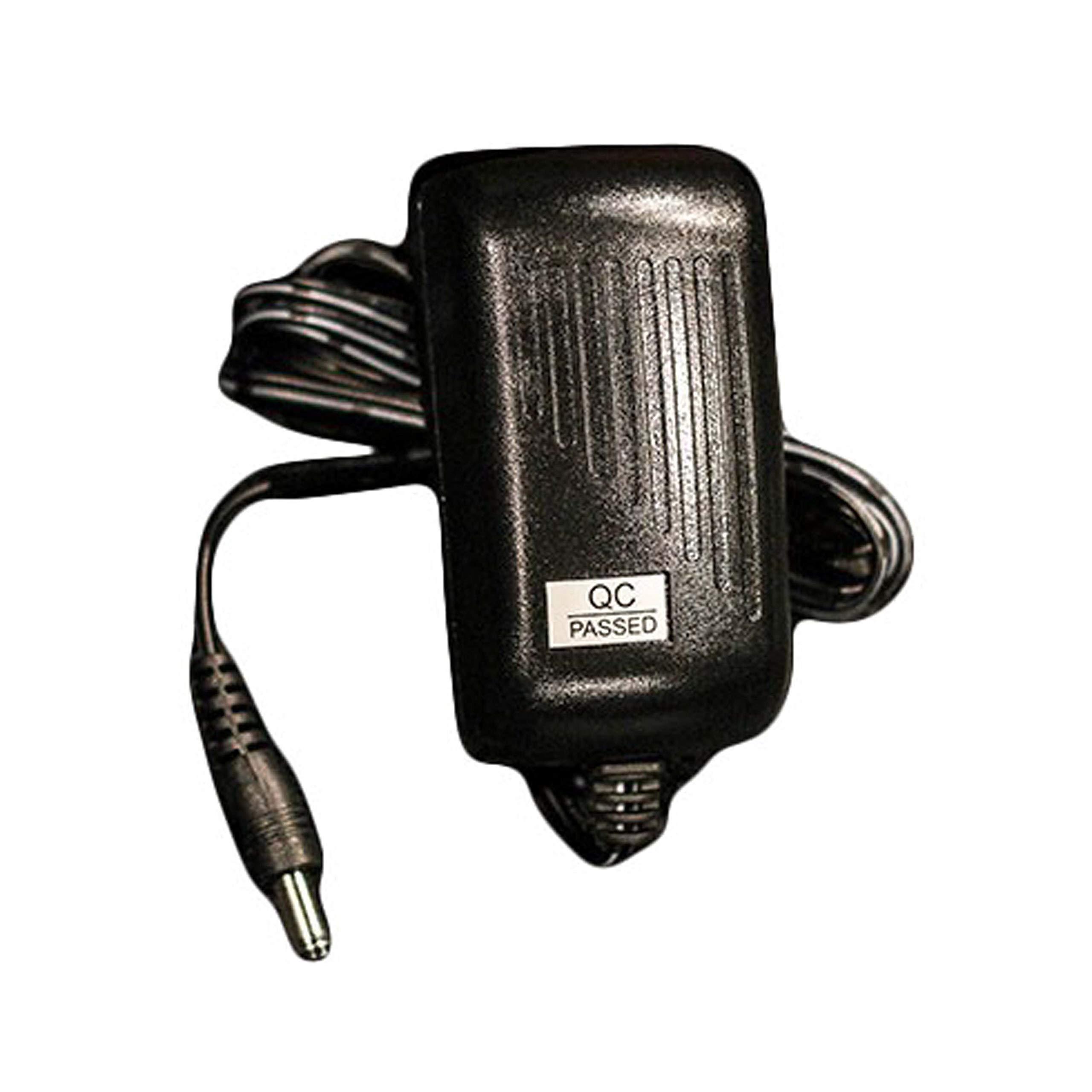 Moog Minitaur Power Supply