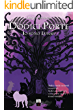 Dodici Porte (Io Sono Lunar Vol. 1)