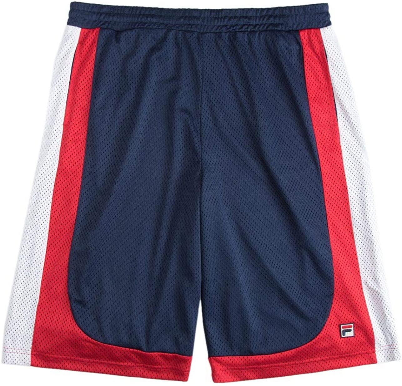 Fila Men's Everly Short