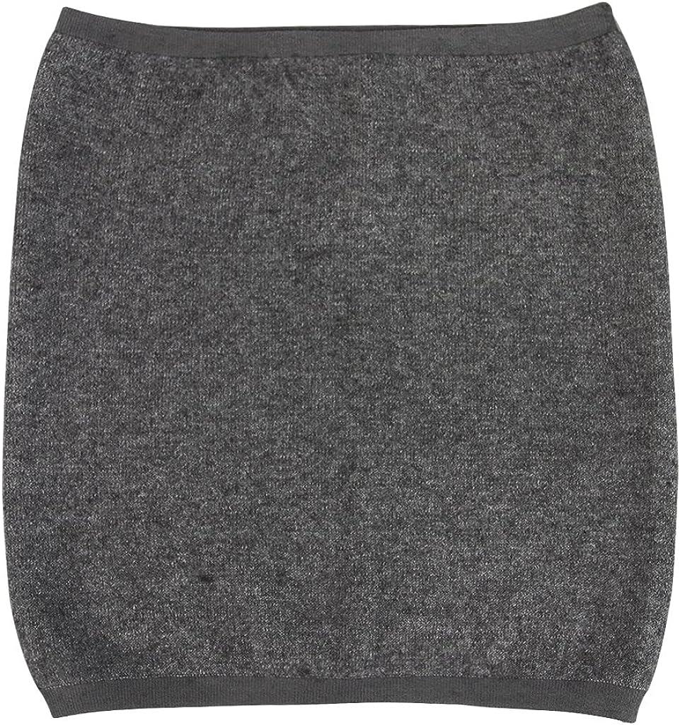 JINTN Unisex Medizinisch Bauchbinde R/ückenst/ützg/ürtel Warm Bauchgurt Taillenmieder Elastisch Unterst/ützung Figurformende Bauchband Klammer Slim Taille Trimmer Wrap G/ürtel Bauchband