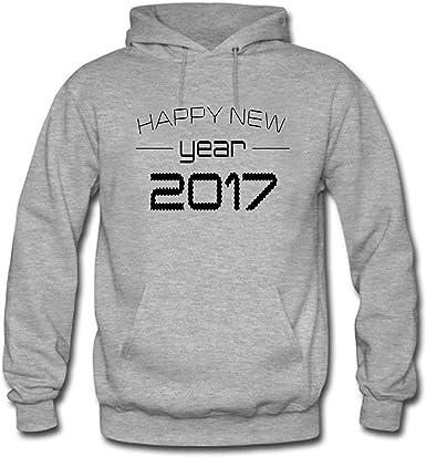 OPQRSTQ-O Fuck You You Fucking Fuck Mens Funny Hooded Sweatshirt Hoody
