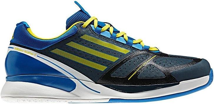 adidas chaussure homme 2013 63% de réduction www