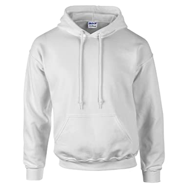 57751df0 Gildan-Mens Sweatshirts-Hoodies-DryBlend adult hooded sweatshirt at ...