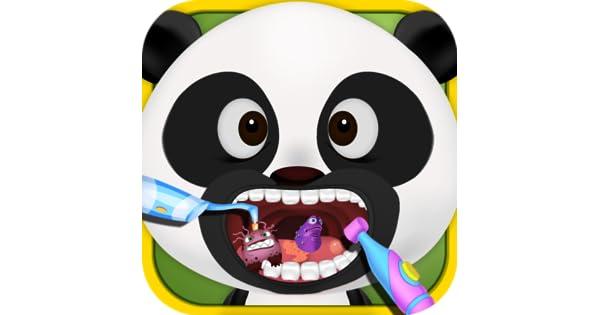 Dentista juegos para niños : ser el mejor dentista!: Amazon.es: Appstore para Android