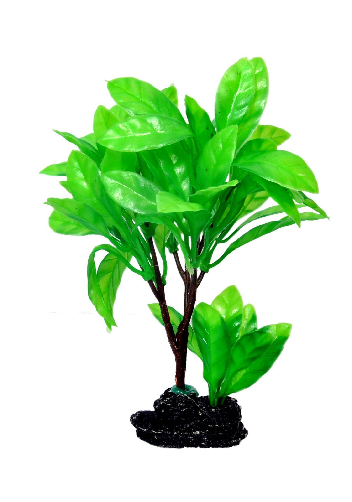 Amazon price history for Aquarium Resin Artificial Plant Fish Tank Ornament Tree/Home Decoration