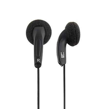 The 8 best headphones under 100 usd