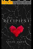Recipient