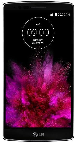 """6d8d48ad576 LG G Flex 2 - Smartphone Libre Android (Pantalla 5.5"""", cámara 13 MP"""