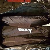aab05014b3 5 Cities Wheeled Travel Duffle Holdall Bag