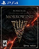 The Elder Scrolls Online: Morrowind 17186