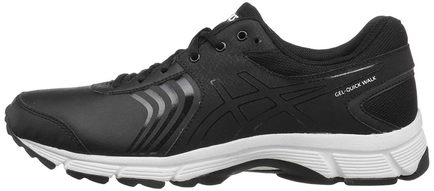 Asics Kvinners Walking Sko Amazon BWkBL