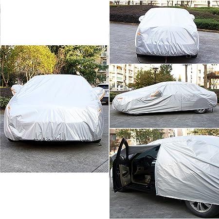 telo di copertura per auto da esterno Copriauto formato S