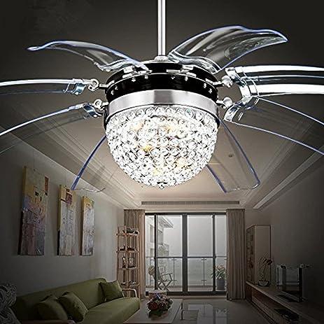 tipton light silver take off ceiling fan light 42 inch ceiling fans 8 retractable acrylic - Dining Room Fan Light