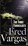 The Three Evangelists