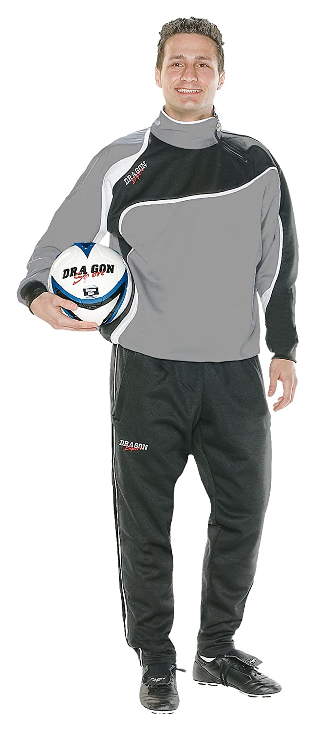 DragonSport Trainingsanzug MILANO
