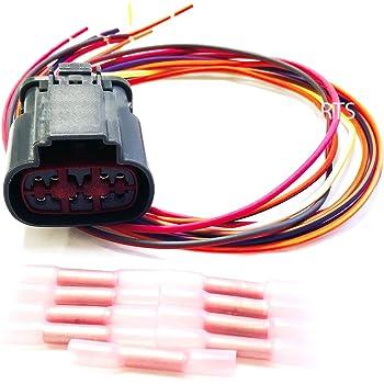 4r100 internal wire harness c193 4r100 transmission wire harness