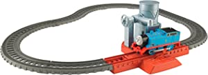 Fisher-Price Thomas & Friends TrackMaster, Water Tower Starter Set