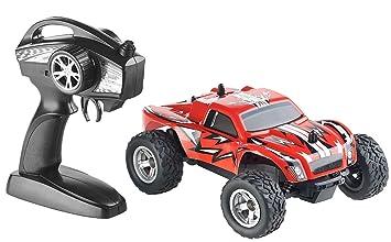 rc car ferngesteuertes auto kinderspielzeug elektro rc car. Black Bedroom Furniture Sets. Home Design Ideas