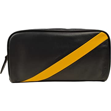 best selling Polo Ralph Lauren Shaving Bag