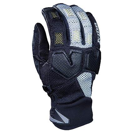 KLIM Mojave Pro Glove