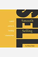 Smooth Sale Audible Audiobook