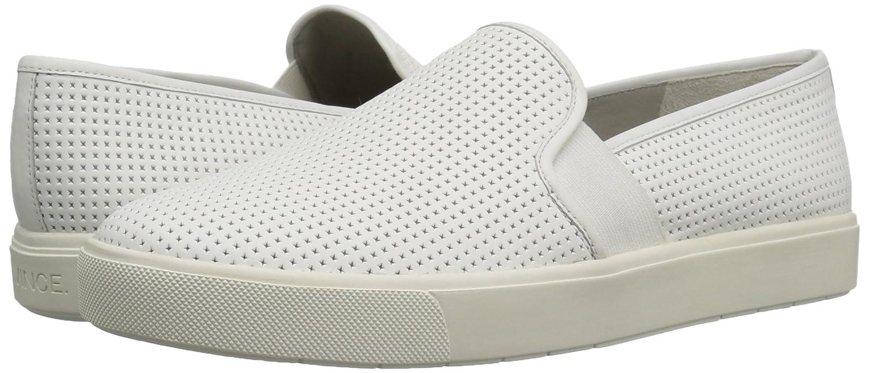 4103670b8380 ... Vince Women s Blair 5 Fashion Sneaker Sneaker Sneaker B00HVXSMFO  Fashion Sneakers af7ccc ...