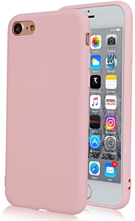 Iphone 6 hülle rosa