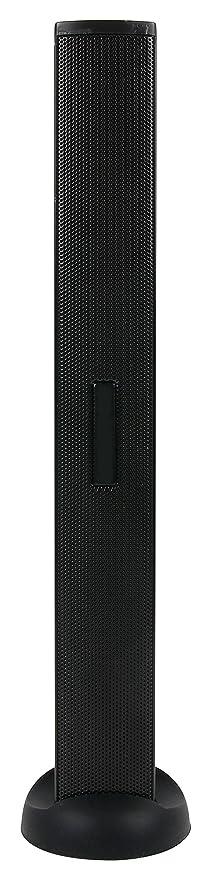 DURAGADGET Altavoz Soundbar portátil LG gram 13Z950 Signature Edition Laptop / 14Z950 Signature Edition Laptop: Amazon.es: Electrónica