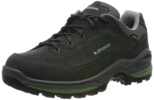 superior quality check out release info on Lowa Damen Renegade GTX Lo Ws Trekking- & Wanderhalbschuhe