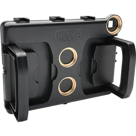 The 8 best ipad pro 9.7 camera lens