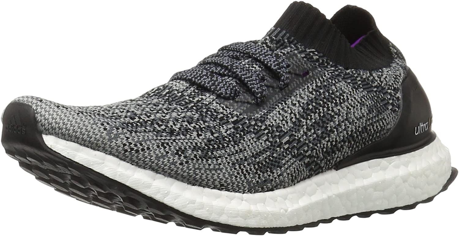 adidas Performance Women s Ultraboost Uncaged W Running Shoe