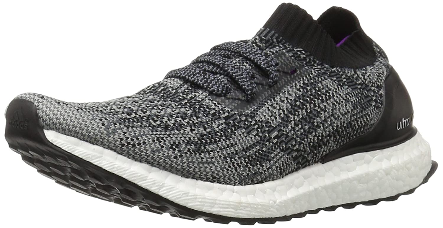 | adidas Performance Women's Ultraboost Uncaged W
