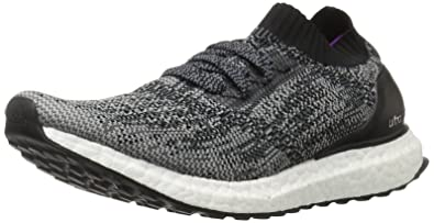 f59d43ad5524e Image Unavailable. Image not available for. Color  adidas Women s Ultraboost  Uncaged ...