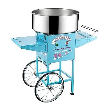 GREAT NORTHERN POPCORN 1000-Watts Cotton Candy Machine