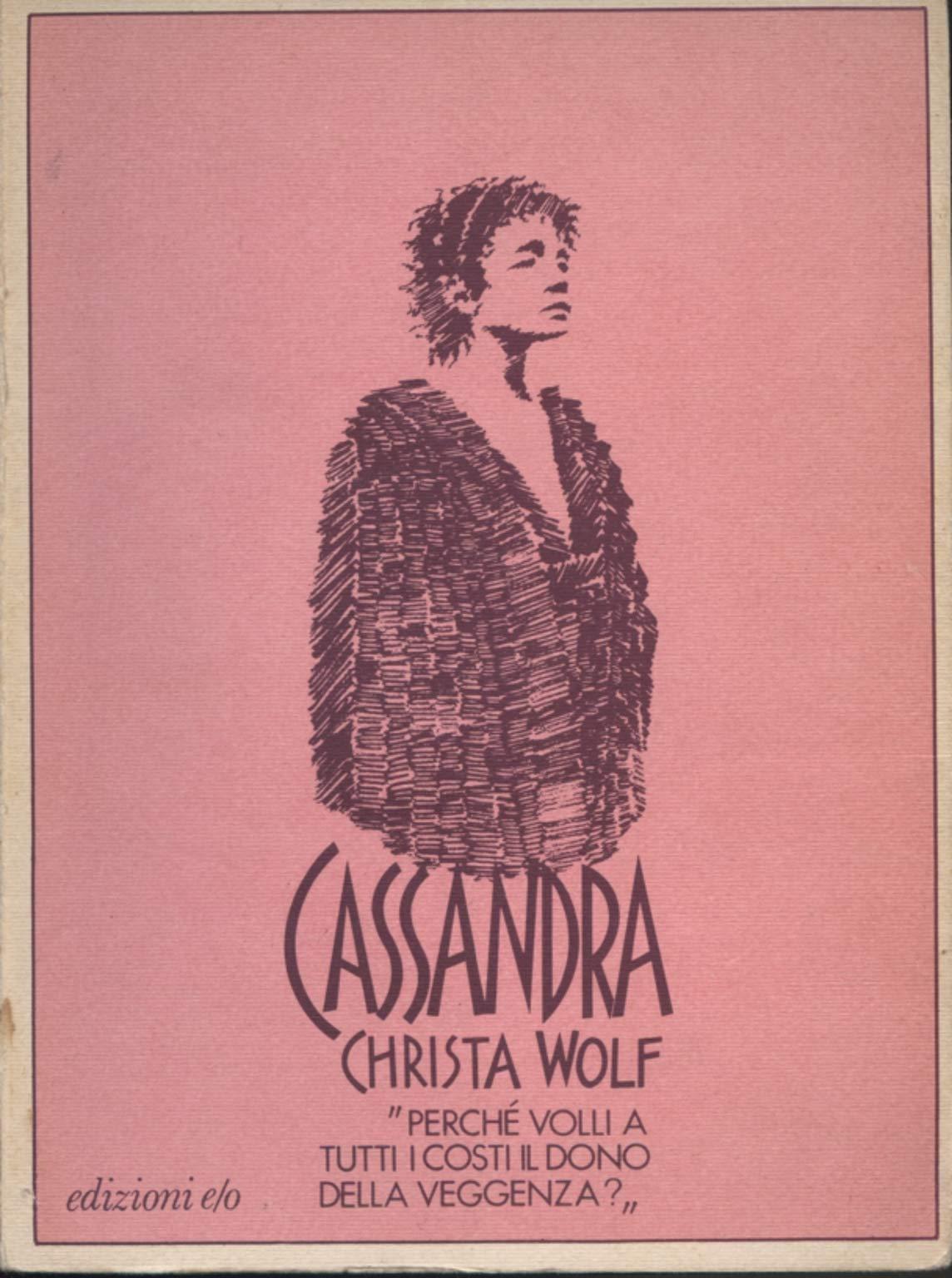 cassandra-dal-mondo