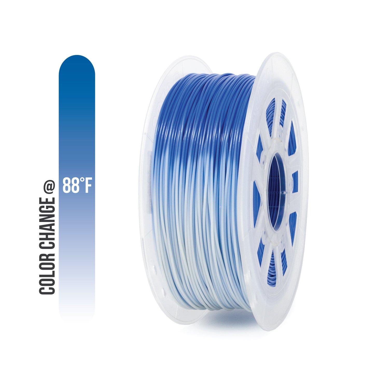 Filamento Termico 1.75mm 1kg COLOR FOTO-1 IMP 3D [16996EWS]
