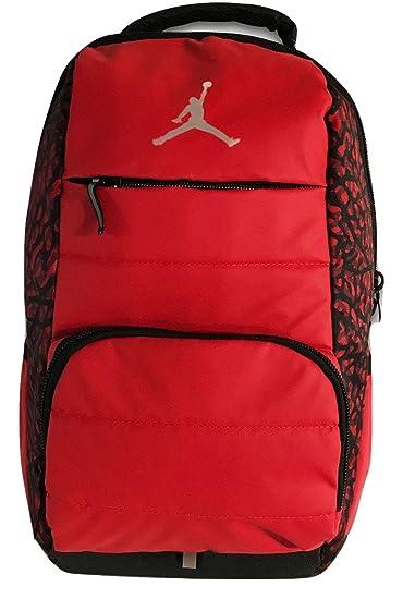 kids jordan elephant elite mini backpack