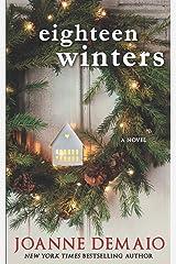 Eighteen Winters Paperback