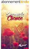 Seconde chance (Première fois)