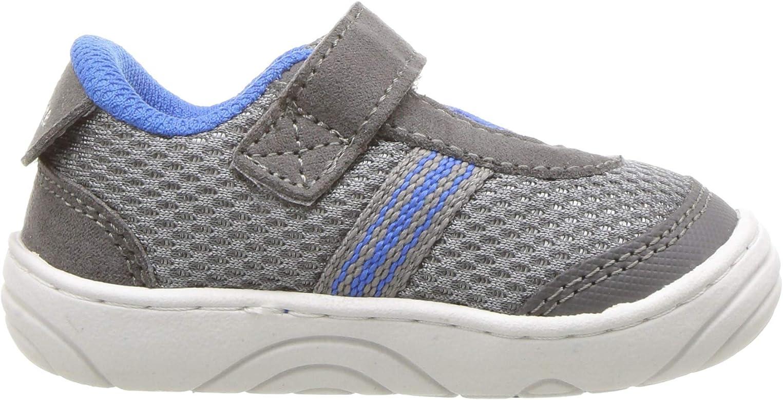 Stride Rite Unisex-Kids Sr-Jackson Sneaker