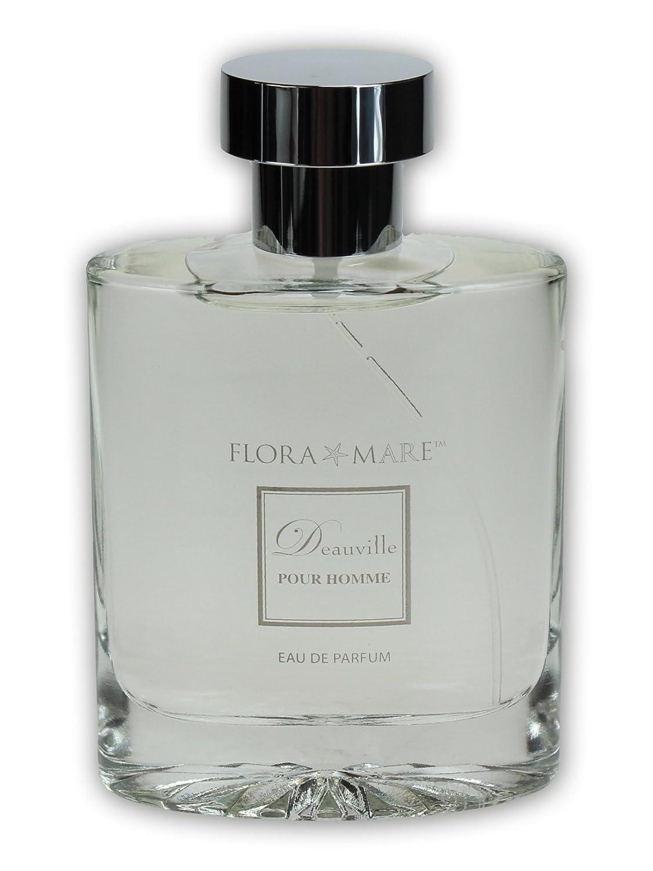 Flora Mare Deauville Pour Homme Eau de Parfum (100ml